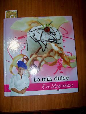 El rinc n de la mariposa mis libros de cocina for Haciendo el amor en la cocina