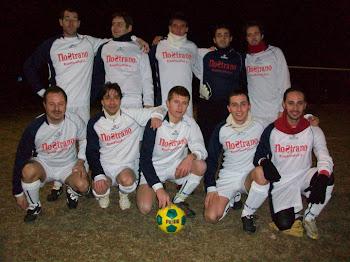 Isotopi 2010/11