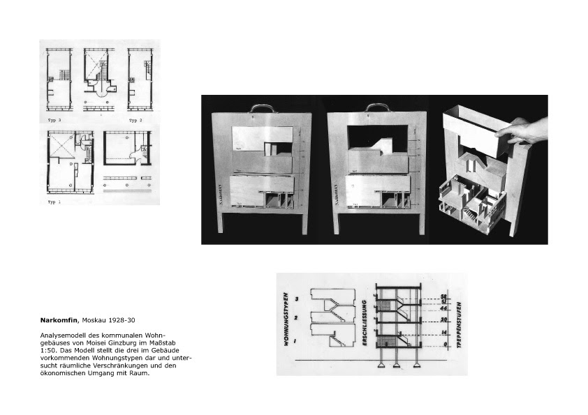 """nyit thesis architecture Some of this material was taken from an article in architecture week about the graphics program at cornell, and from the history of the program of computer """" after the completion of my master's thesis, don greenberg and i tried to convince the walt disney's feature animation group to incorporate computer graphics into."""