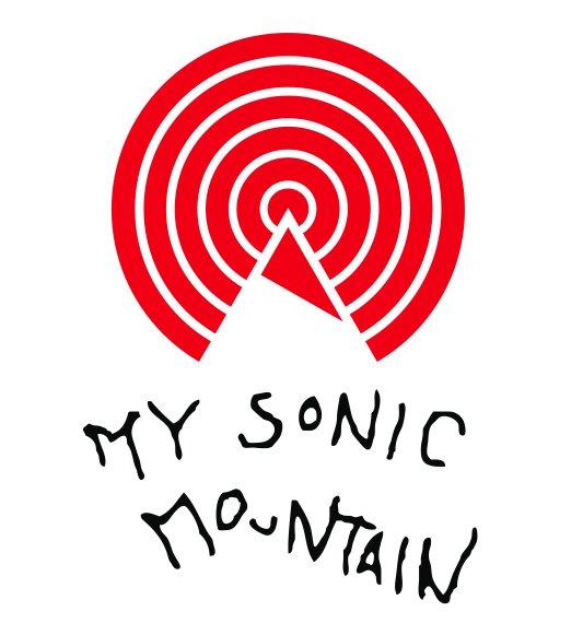 My Sonic Temple