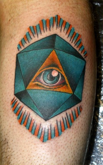 love quotes for tattoo_18. cat eyes tattoo_18. all seeing eye tattoo. all seeing eye tattoo. morpheus
