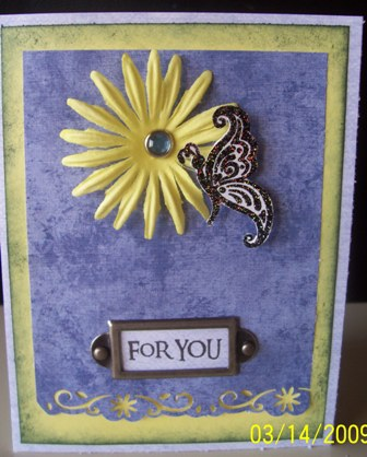 [Card+for+2S4U+Laura]
