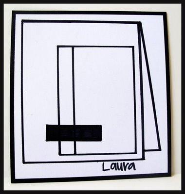 [Laura]