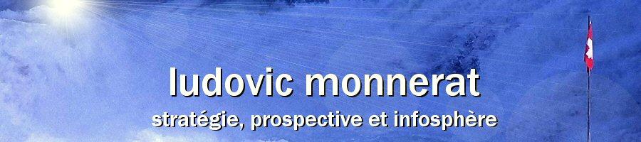 Ludovic Monnerat - Provisoire