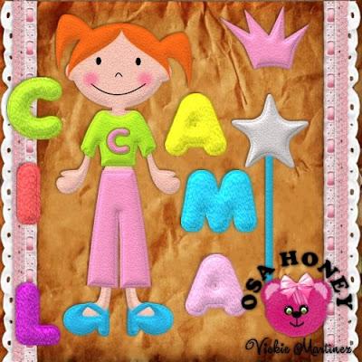 http://lacuevadelaosahoney.blogspot.com