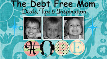 My Debt Free Blog