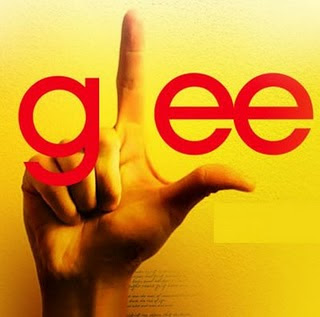 Glee - The Lady Is a Tramp