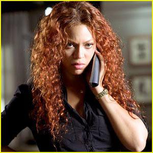 Beyonce - Black Culture