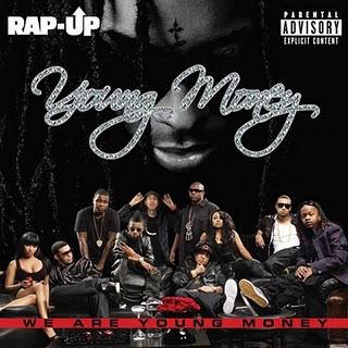 Young Money Ft. Lil Wayne & Drake - Finale