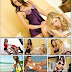 HD Sexy Girls Wallpapers Pack 12