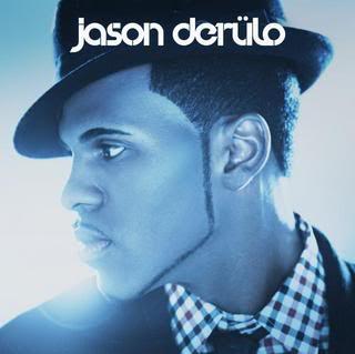 Jason Derulo - Encore