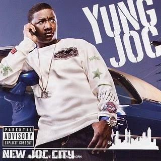 Yung Joc Ft. Lil Wayne - Drip