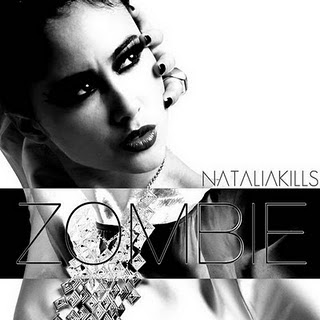 Natalia Kills - Activate My Heart