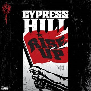 Cypress Hill Ft. Mike Shinoda - Carry Me Away