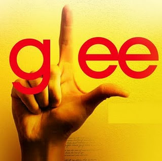 Glee - Highway To Hell