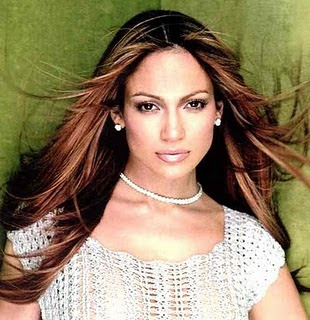 Jennifer Lopez - On The Radio