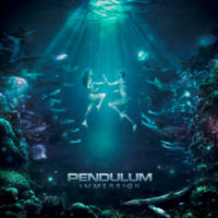 Pendulum - The Vulture