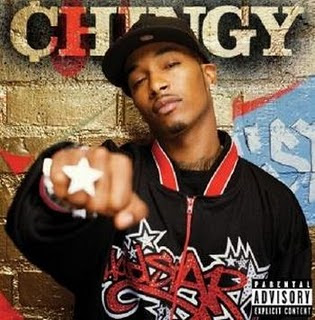 Chingy Ft. 8Ball - Iced Out