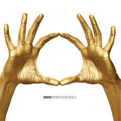 3OH!3 – Touchin On My