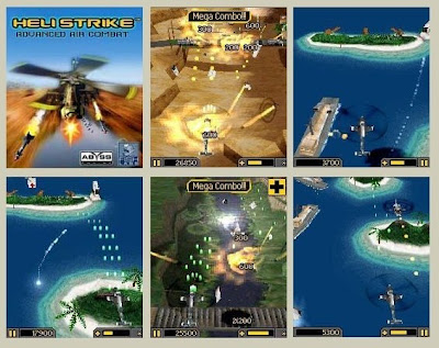 download game mobile java