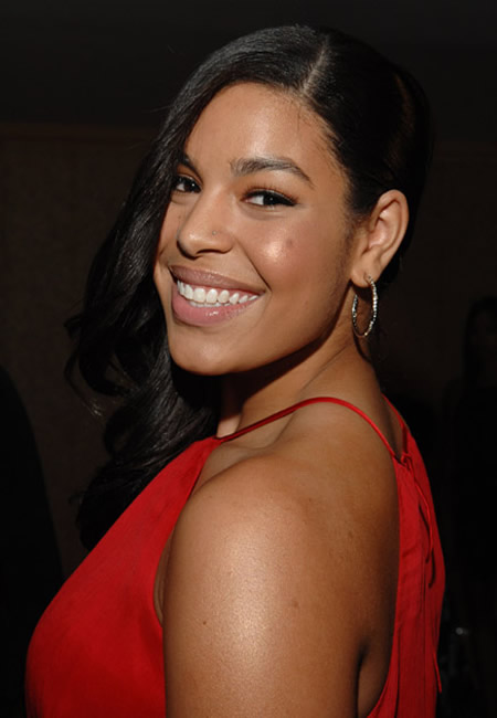 "HOT OR NOT: JORDIN SPARKS' ""TATTOO"". jordinsparks.gif"