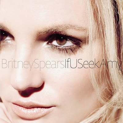 EverytimeBritney Spears when your eyes say it lyrics by britney spears