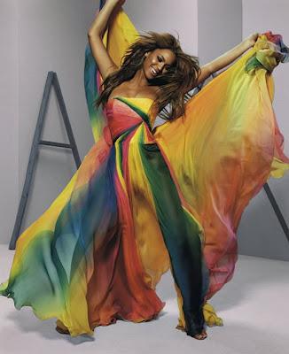 Beyonce knowles diva lyrics and video lyrics video music - Diva beyonce lyrics ...