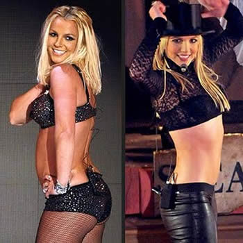 Britney Spears - Bad Girl Mp3 and Ringtone Download - Info from Wikipedia