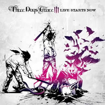 Three Days Grace - Break Mp3 and Ringtone Download - Info from Wikipedia