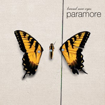 Paramore - Brick By Boring Brick Mp3 and Ringtone Download - Info from Wikipedia