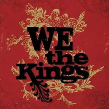 We the Kings - Heaven Can Wait Mp3 and Ringtone Download - Info from Wikipedia