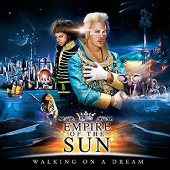 Empire Of The Sun - Without You Mp3 and Ringtone Download - Info from Wikipedia