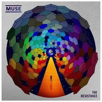 Muse - Resistance Mp3 and Ringtone Download - Info from Wikipedia