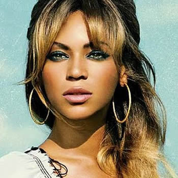 Beyonce - Control Mp3 and Ringtone Download - Info from Wikipedia
