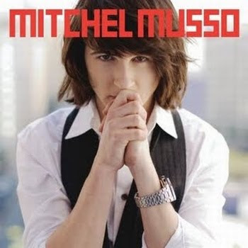 Mitchel Musso - Shout It Mp3 and Ringtone Download - Info from Wikipedia