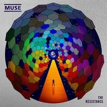 Muse - I Belong To You Mp3 and Ringtone Download - Info from Wikipedia