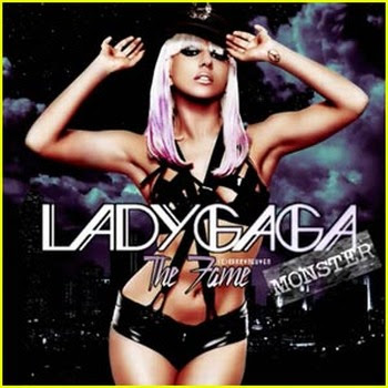 Lady GaGa - No Way Mp3 and Ringtone Download - Info from Wikipedia