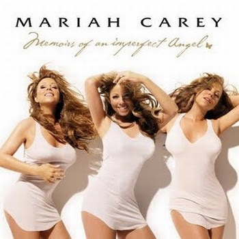 Mariah Carey - H.A.T.E. You Mp3 and Ringtone Download - Info from Wikipedia