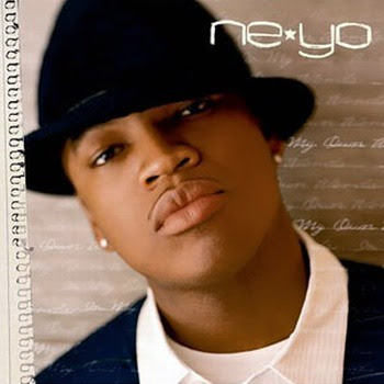 Ne-Yo - Move Along  Mp3 and Ringtone Download - Info from Wikipedia