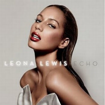 Leona Lewis - I Got You Mp3 and Ringtone Download - Info from Wikipedia