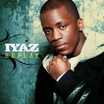 Iyaz - Replay Mp3 and Ringtone Download - Info from Wikipedia