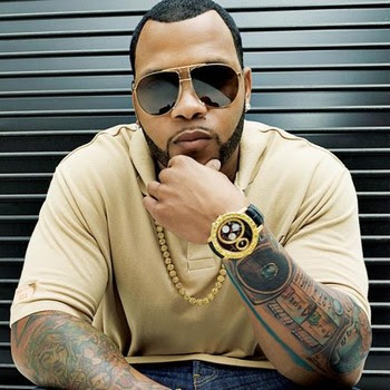 Flo Rida - Keep It Pouring Mp3 and Ringtone Download - Info from Wikipedia