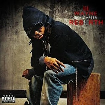 Lil Wayne - Look Out Mp3 and Ringtone Download - Info from Wikipedia