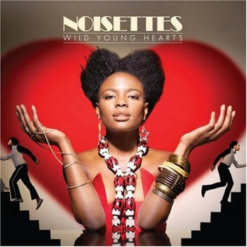 Noisettes - Every Now And Then Mp3 and Ringtone Download - Info from Wikipedia