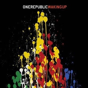OneRepublic - Everybody Loves Me Mp3 and Ringtone Download - Info from Wikipedia
