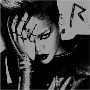 Rihanna - Wait Your Turn Mp3 and Ringtone Download - Info from Wikipedia