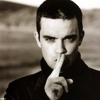 Robbie Williams - Won't Do That Mp3 and Ringtone Download - Info from Wikipedia