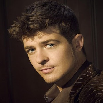 Robin Thicke Ft. Jay-Z - Meiple Mp3 and Ringtone Download - Info from Wikipedia