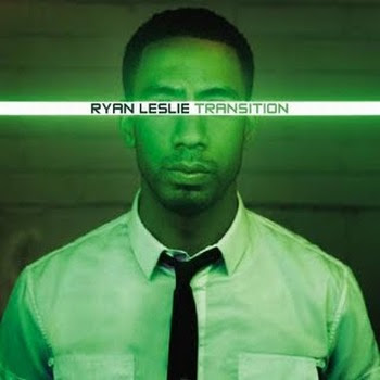 Ryan Leslie - I Choose You Mp3 and Ringtone Download - Info from Wikipedia