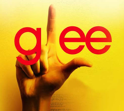 Glee - Lean On Me Mp3 and Ringtone Download - Info from Wikipedia